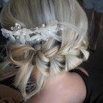 Hair Styling and Wedding Preparation Hawea